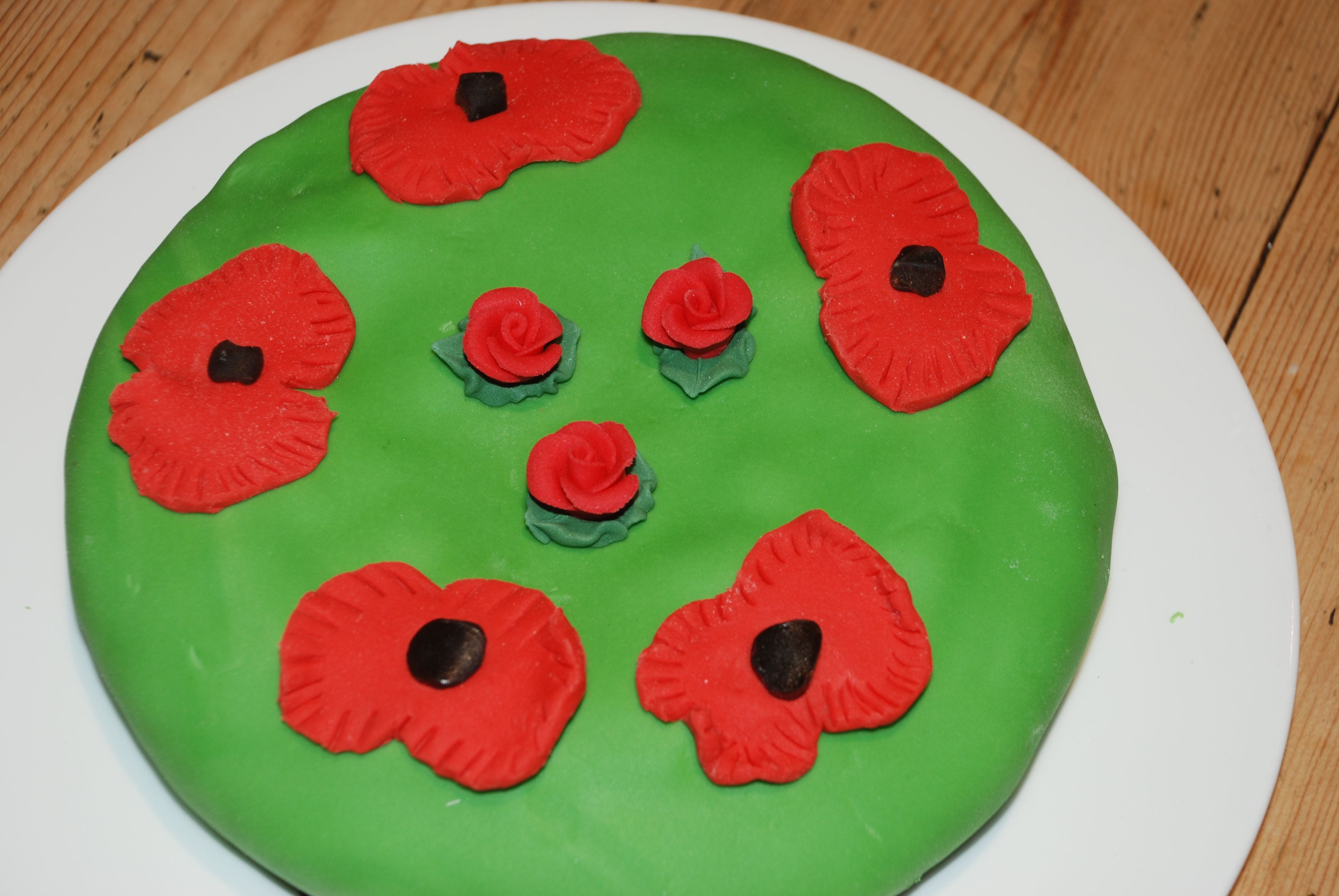 Recipes for remembrance the royal british legion forumfinder Images