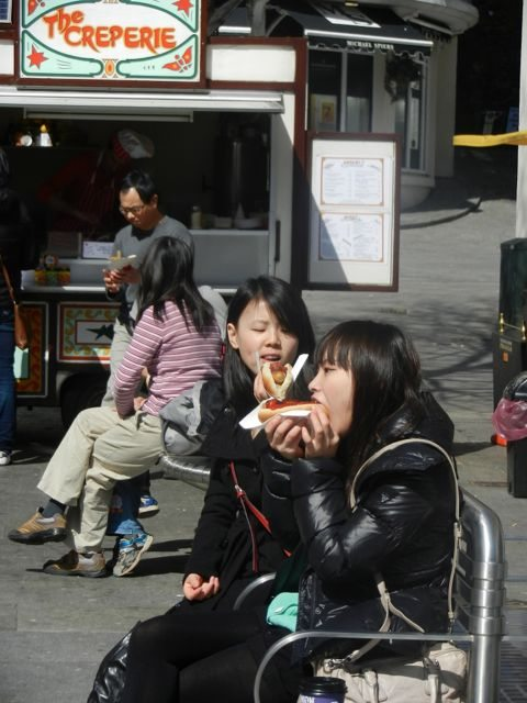 EX3-hotdogs