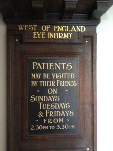 eyeinfirmary