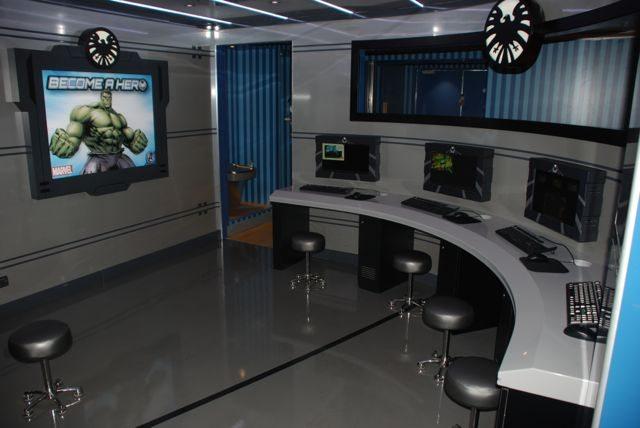 marvelavengersroom2