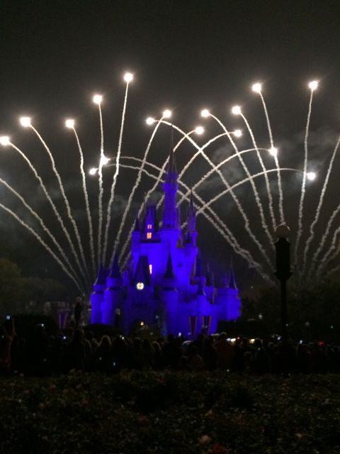 fireworksatmagicacastle