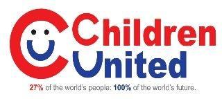 Children United logo