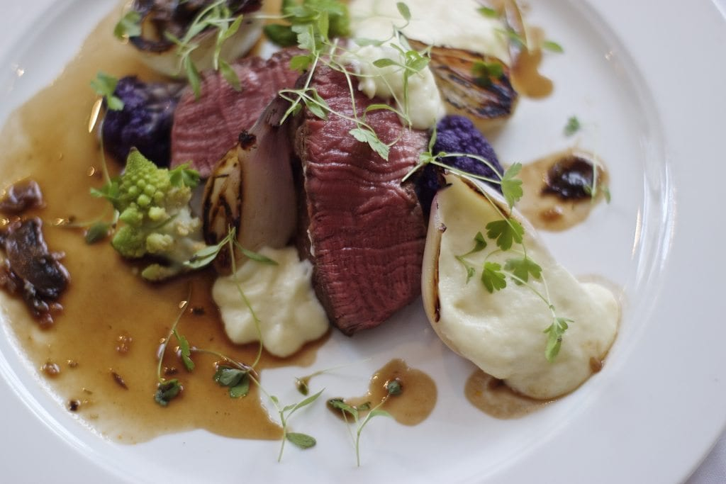 dry-aged-fillet-of-beef