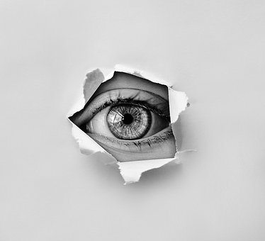 How much should we spy on our children?